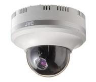 Оборудование для ip видеонаблюдения