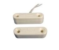 Извещатели магнитоконтактные для установки на не металлические конструкции