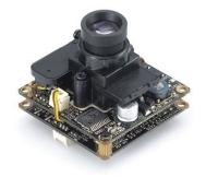 Модульные камеры с функцией день/ночь