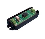 Оборудование передачи видеосигнала по витой паре производства Инфотех
