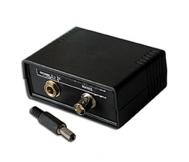Видеоусилители, распределители, модуляторы видеосигнала