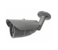 Черно-белые камеры