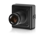 Черно-белые корпусные камеры