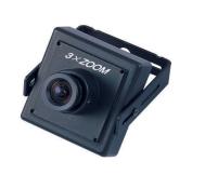 Цветные миниатюрные квадратные камеры