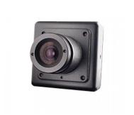 Черно-белые квадратные миниатюрные камеры