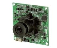 Цветные модульные камеры