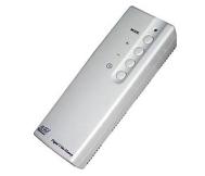 Блоки памяти для видеодомофонов