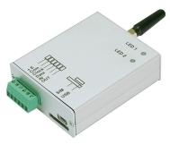 Дозваниватели и GSM модули