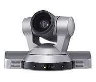 PTZ-камеры