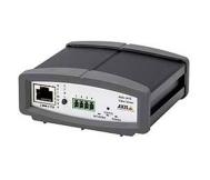 IP серверы