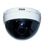 IP-видеокамеры iTech Pro