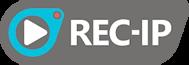 Оборудование REC-IP